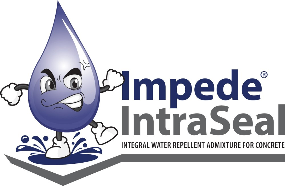 Impede® IntraSeal