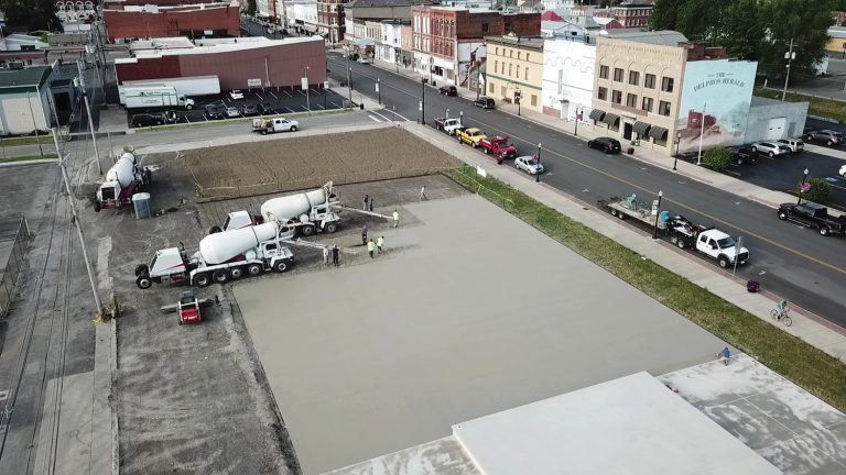 Ohio_Commercial-web